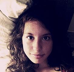 maria_giovanna_morreale